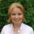 Dr Angela Aitken