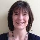 Dr Suzanne Stewart